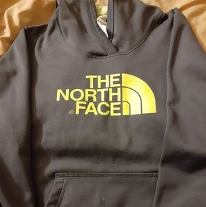 The North Face Jackets & Coats - Hoodie